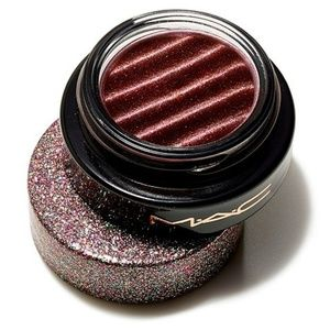 MAC Cosmetics SPELLBINDER SHADOW - Stairs to Stars
